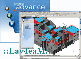 Advance Concrete