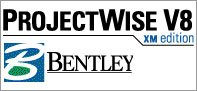 Bentley ProjectWise XM