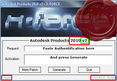 xforce keygen 32bits version download 2010 search you xforce keygen 64